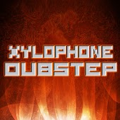 Xylophone Dubstep Remix Full Track Song Dance Electro Floorfillers X-Treme 9 Hardcore Cream 2013 Clubbers Anthems Club Guide