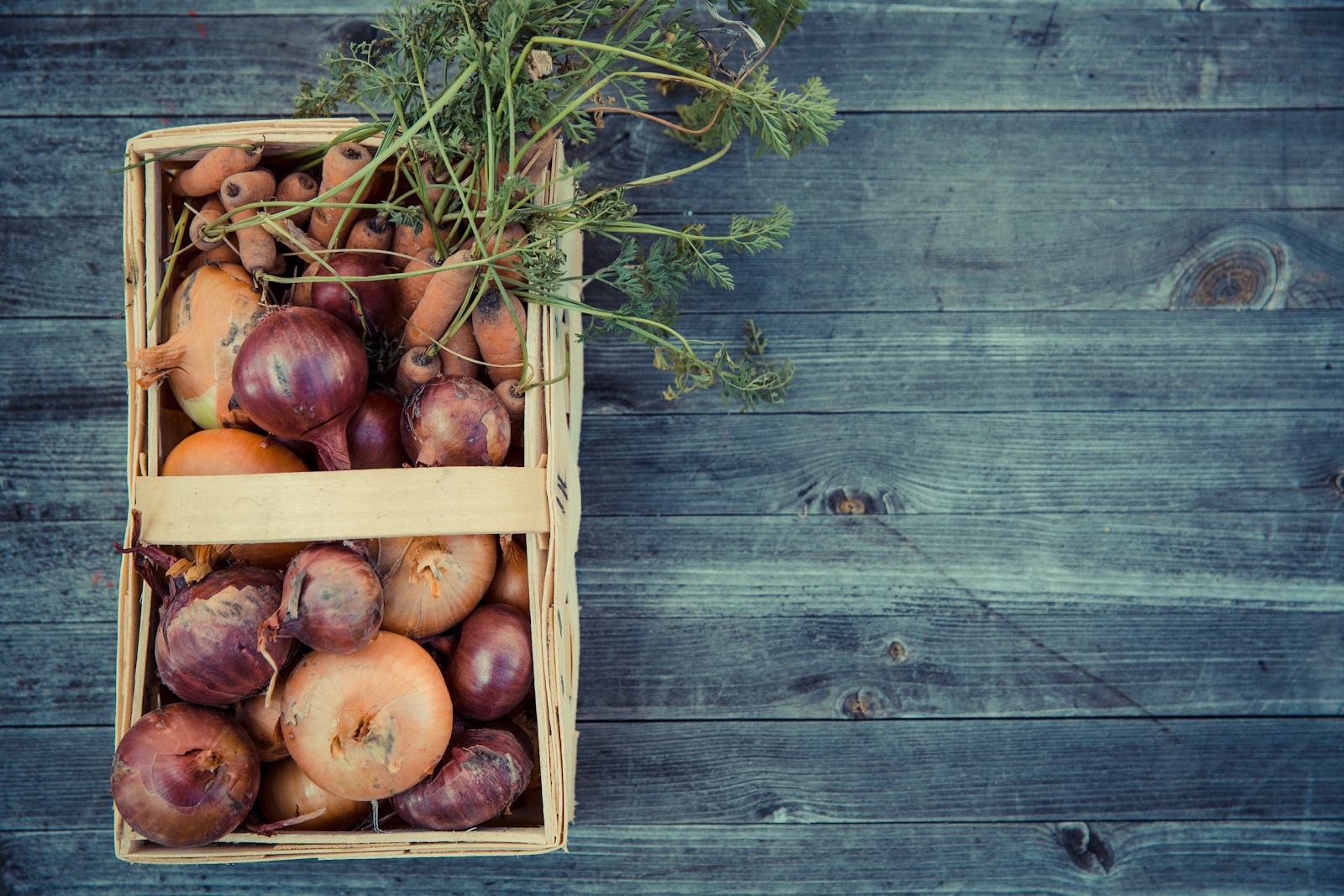 packaging and leftovers help with an eco-friendly diet