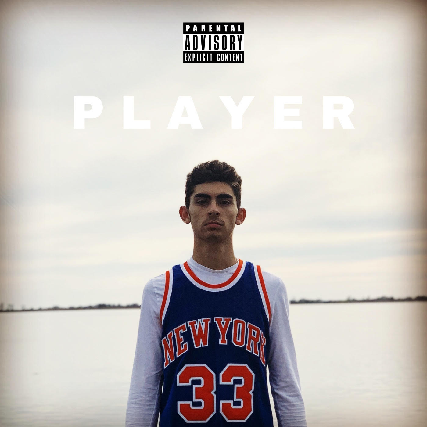 Jesse Eplan - Player