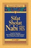 Sifat Sholat Nabi | RBI