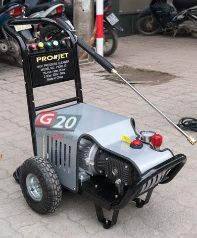 may-rua-xe-Projet P3000.jpg
