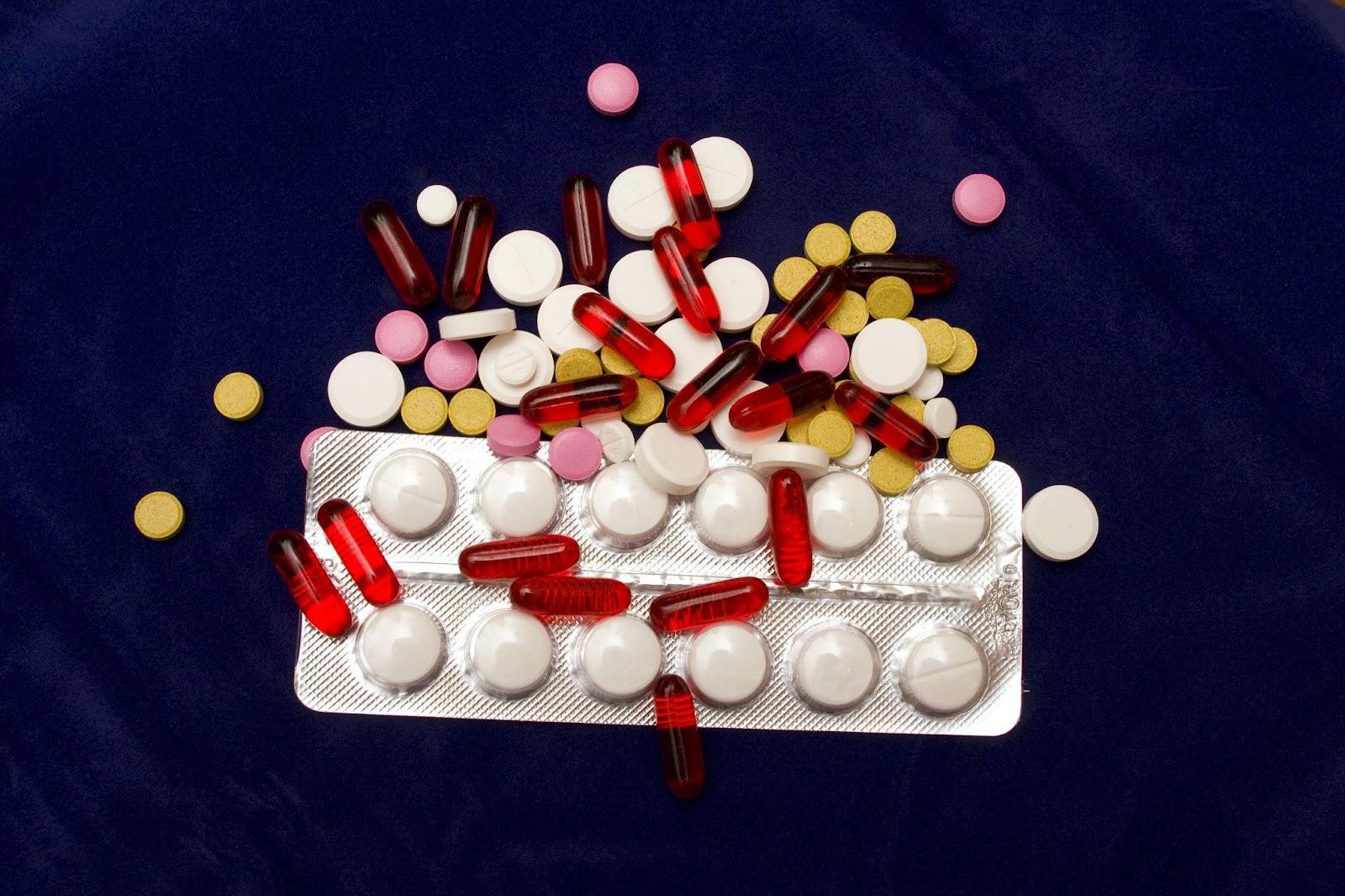 5 Marketing Strategies To Grow Pharmaceutical Companies