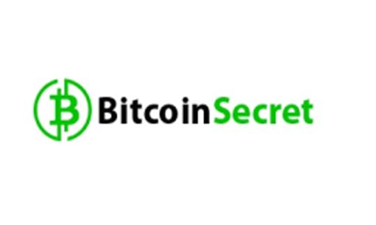 Bitcoin Secret- trading robot