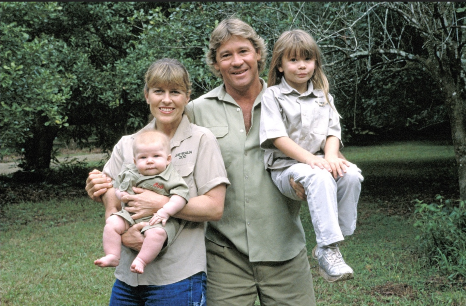 Steve Irwin's 57th Birthday – Information for our Clients from Dubai, Abu Dhabi – United Arab Emirates and India from our Australian Migration Settlement Experts at FBP International 1