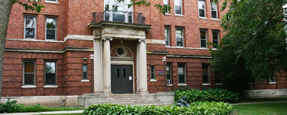 campushousing2.jpg
