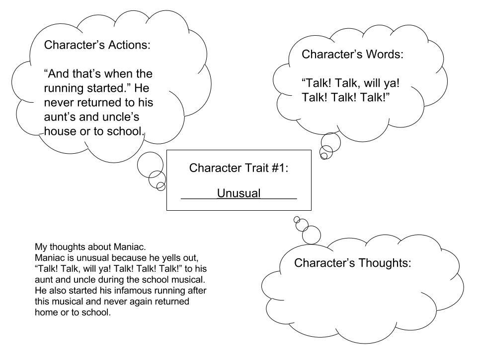 Character Sketch.jpg