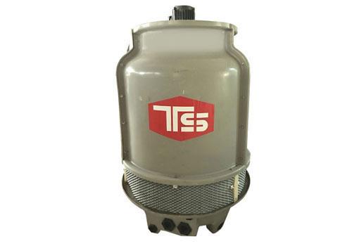Tháp giảm nhiệt 10RT được nhiều người dùng yêu thích sử dụng