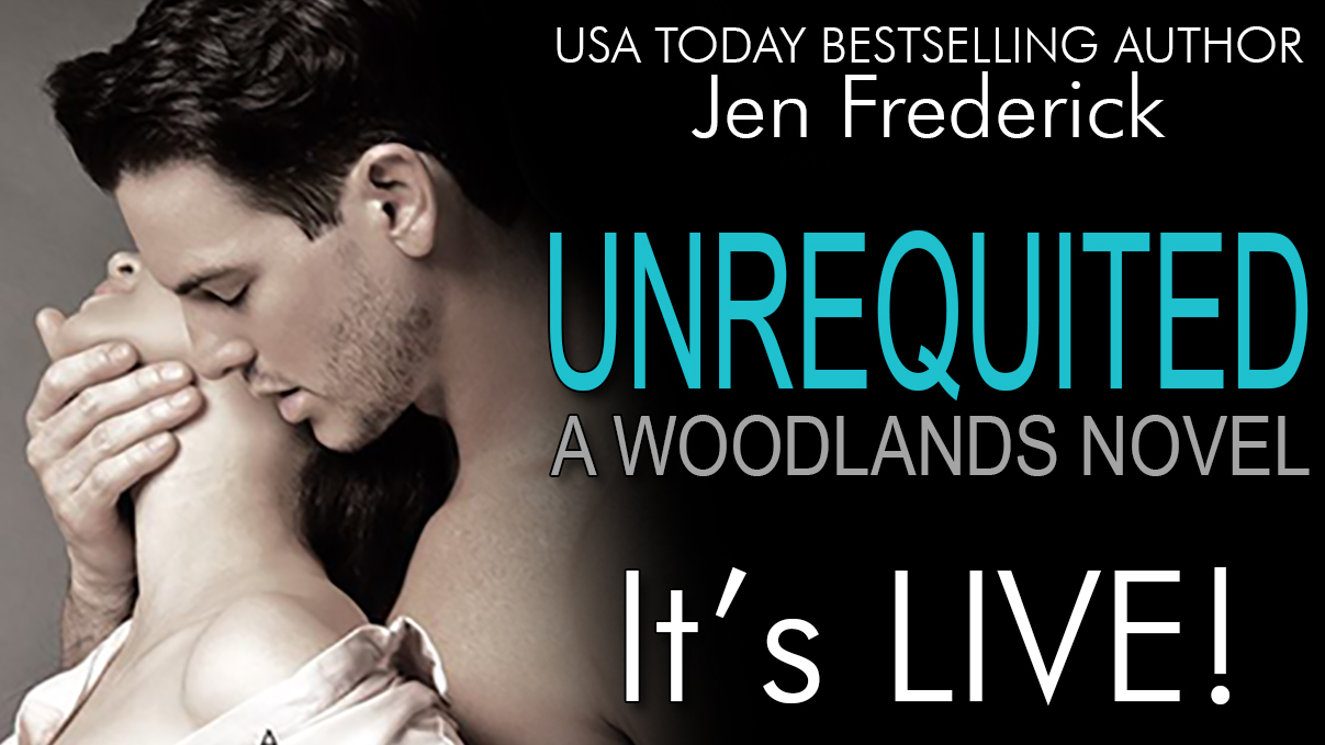 unrequited it's live.jpg