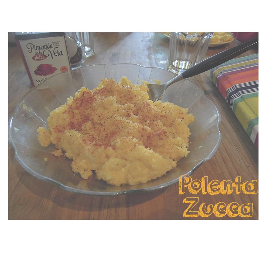 polenta zucca.jpg