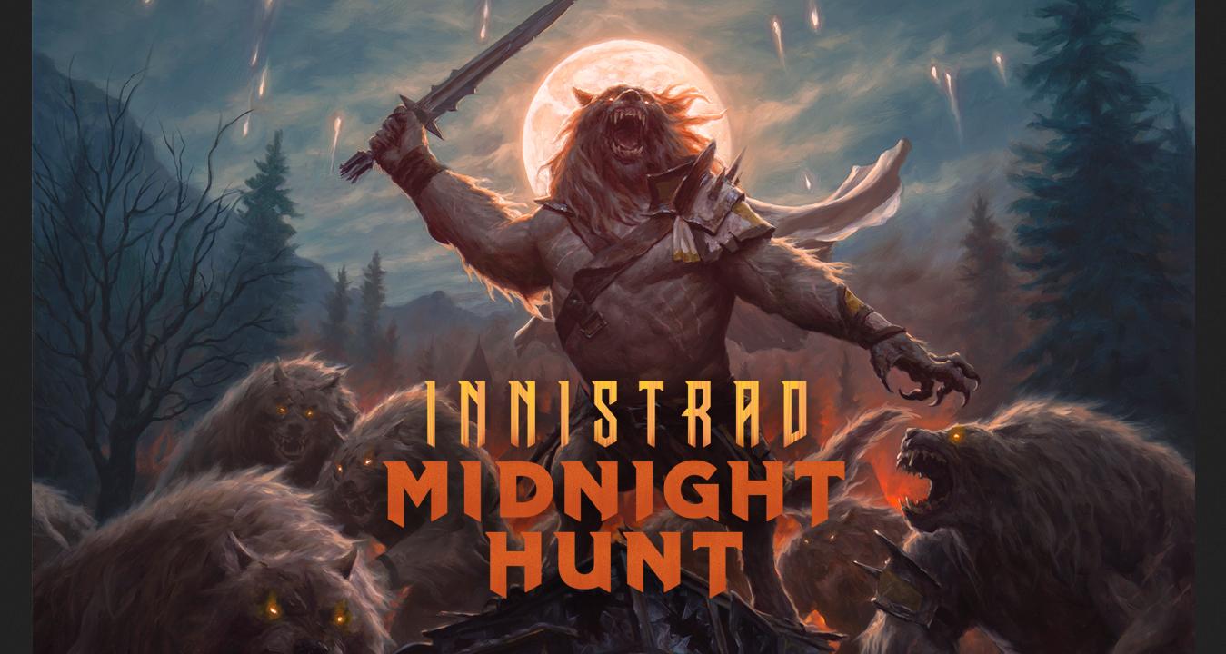C:UsersJosef JanákDesktopMagicStředeční VýhledyStředeční Výhledy 18Innistrad - Midnight Hunt.png
