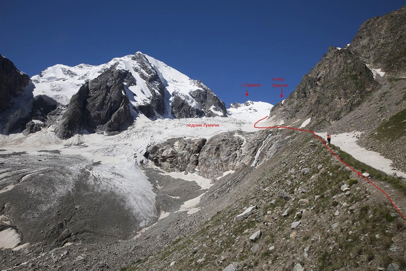 фото_103_день_11_путь подъема к леднику.jpg