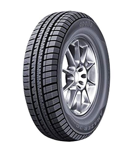 Apollo Tyres For Car