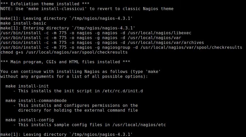 nagios1-make-install.png