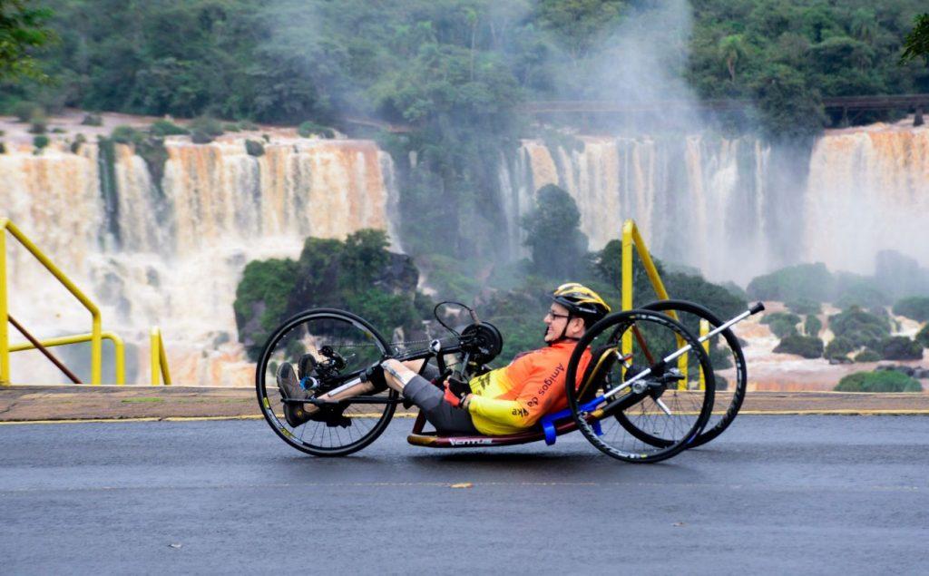 10 Meia Maratona das Cataratas - 2 - Foto Marcos Labanca (380)