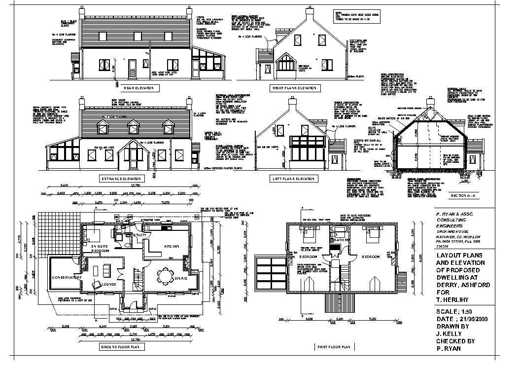 Thiết kế xây dựng giúp bạn có được không gian mơ ước
