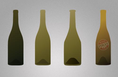 burgundy-style-bottle.jpg