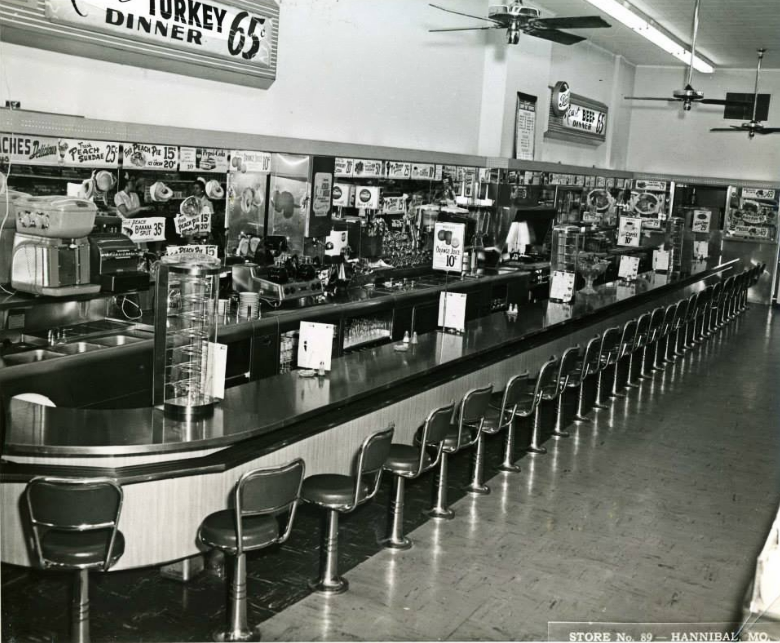 Lunch Counter at S.S. Kresge.png
