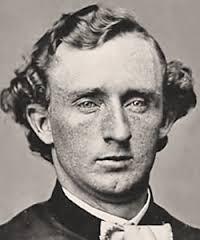 George Custer Flashcards | Quizlet