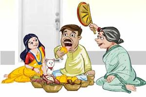 jamai-sasthi-animated-image