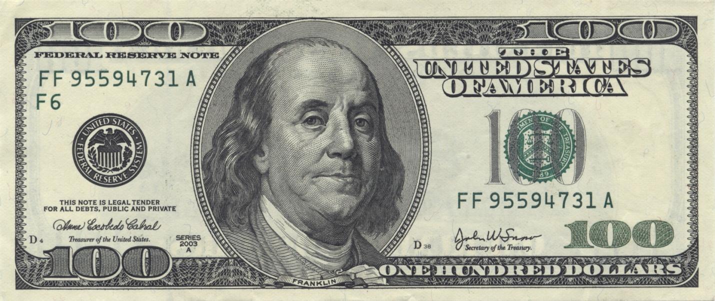 http://s3.amazonaws.com/rapgenius/filepicker/Gpra9RzYSpy22XaW3EK9_100_dollar_bill.jpg