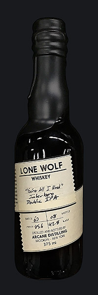 Arcane-Distilling-New-York-Whiskey-Lone-Wolf