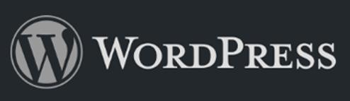 Wix vs WordPress: Người chiến thắng - WordPress.