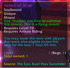 Ashes.png