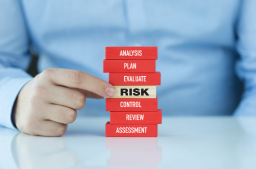 Kiếm tiền từ Forex và những rủi ro có thể gặp phải