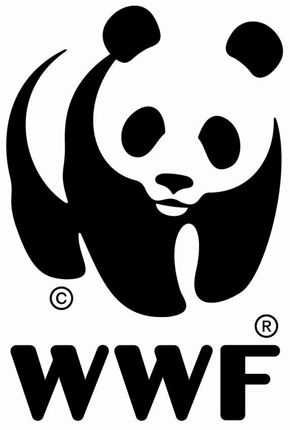 WWF Logo.png