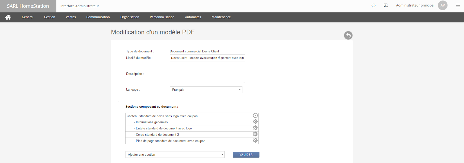 modélisation d'un modèle PDF.png