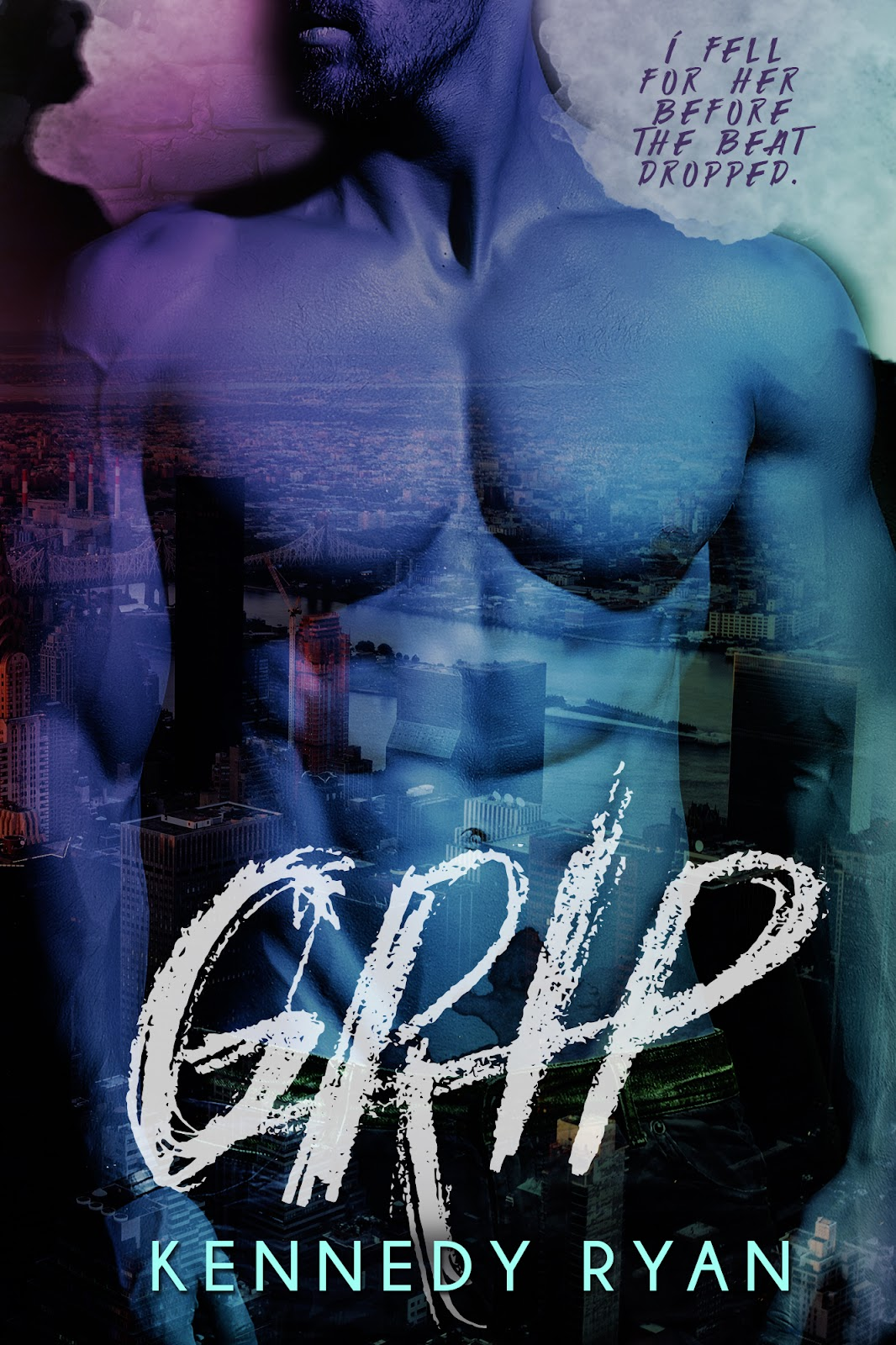 Grip-Ebook.jpg
