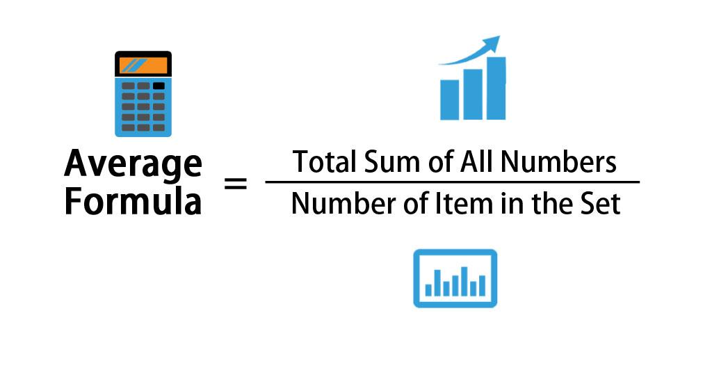 Mathematical Averages