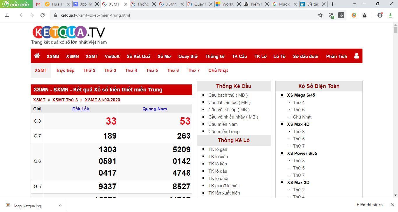 Ketqua.tv trang kết quả xổ số siêu nhanh, siêu chính xác lớn nhất Việt Nam. XiAFmIreKedc-hG7GiDgJgU0HTdsLSOIBv_UJBYW9UxxzgAjFuoCSS4Ielf033k9eeP-p1ohlnu9hXVtH3-LgP01LrxhbJyCUpyaNhb2EipwHsQleQBYusSbaq_PRsOTfgapzb6O