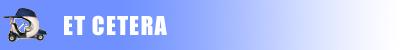 Banner - ETC.jpg