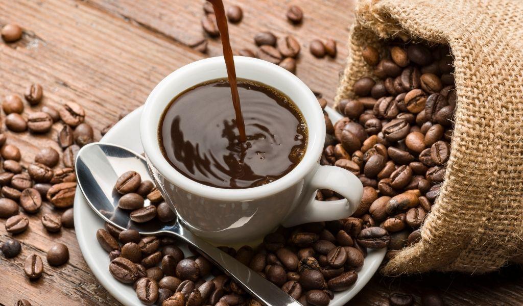 aumento de ventas en cafe - eleventa