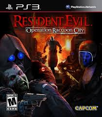 BIOHAZARD® Operation Raccoon City.jpeg
