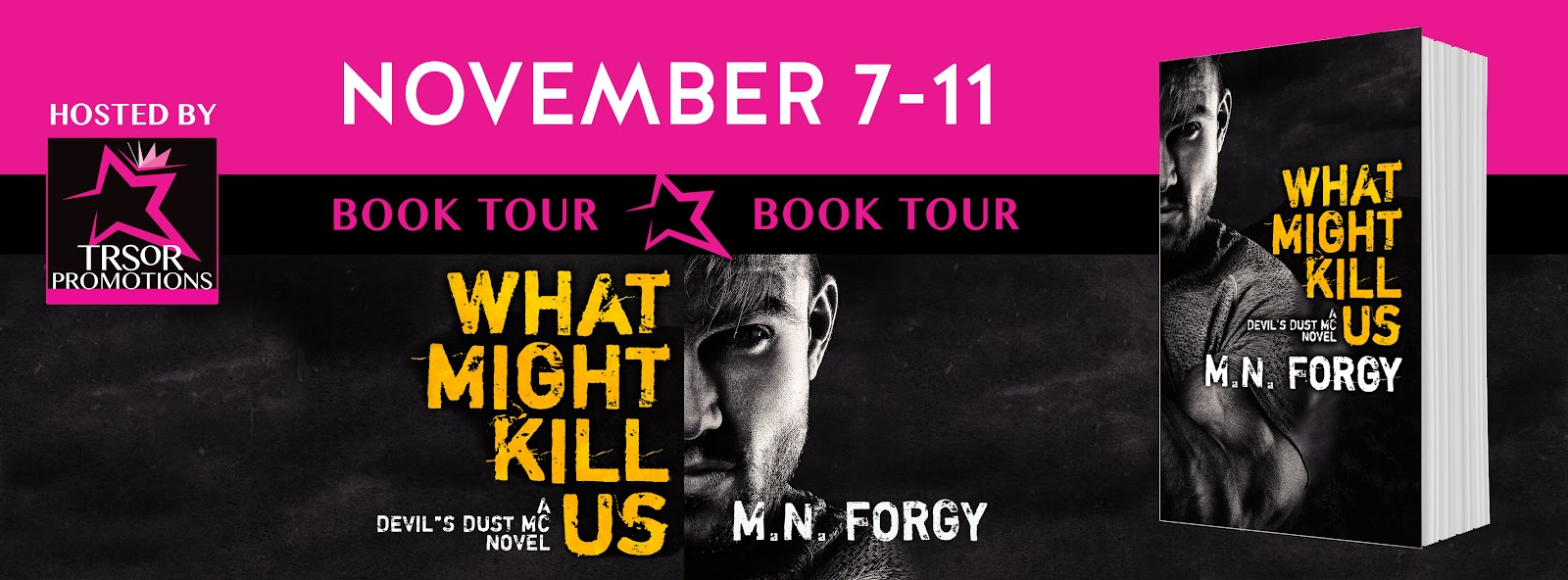 WHAT_MIGHT_KILL_US_BOOK_TOUR.jpg
