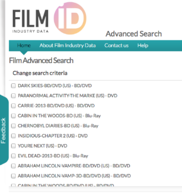 Film ID Advanced Search -- Theatrical.png