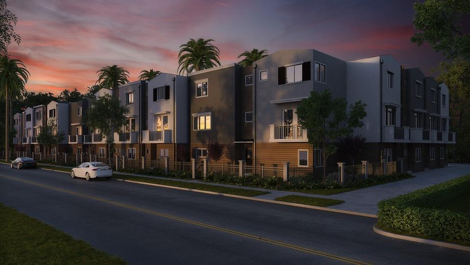 Equipamentos de condomínios e valorização do imóvel - LojaCond