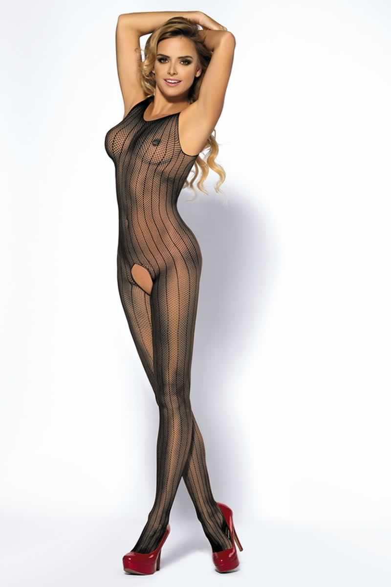 black-net-catsuit-bodystocking-pr4182-provocative-1325-01-800x1200.jpg