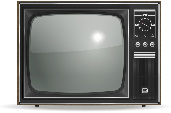 tv, old, television, retro, tvs, vintage, electronics, media, old-fashioned, retro-styled, technology, display, shutterstock, microstock