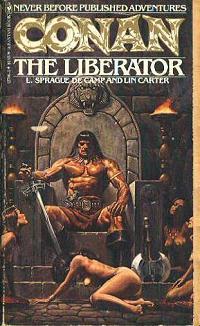 Conan_the_Liberator.jpg