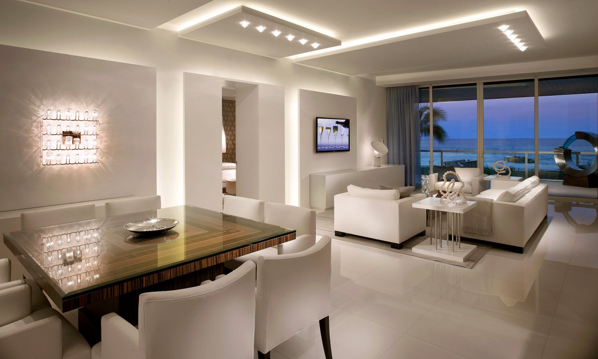 home-led-lights.jpg