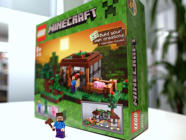 lego-minecraft-steve.jpg