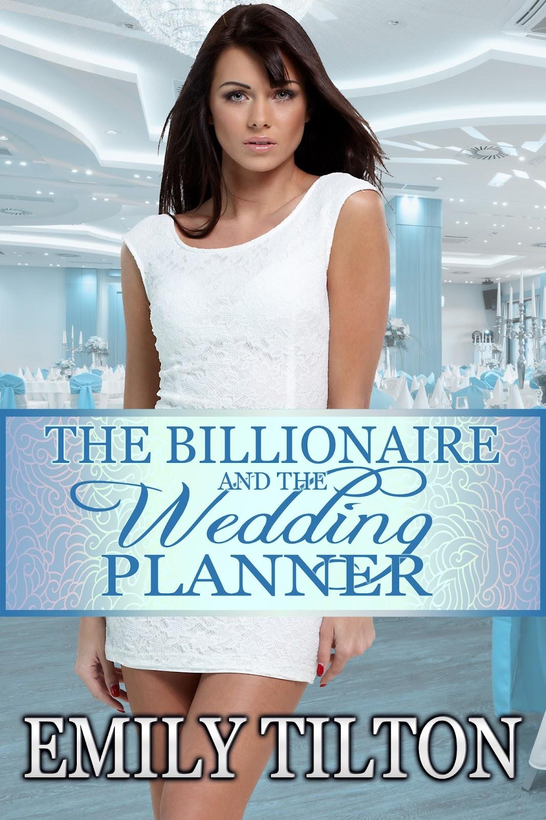 thebillionaireandtheweddingplanner_full.jpg
