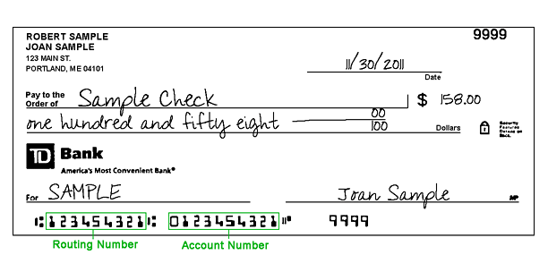 The Best Places to Order Cheap Checks in 2019 • Benzinga