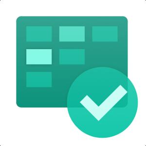 azure boards for teams app