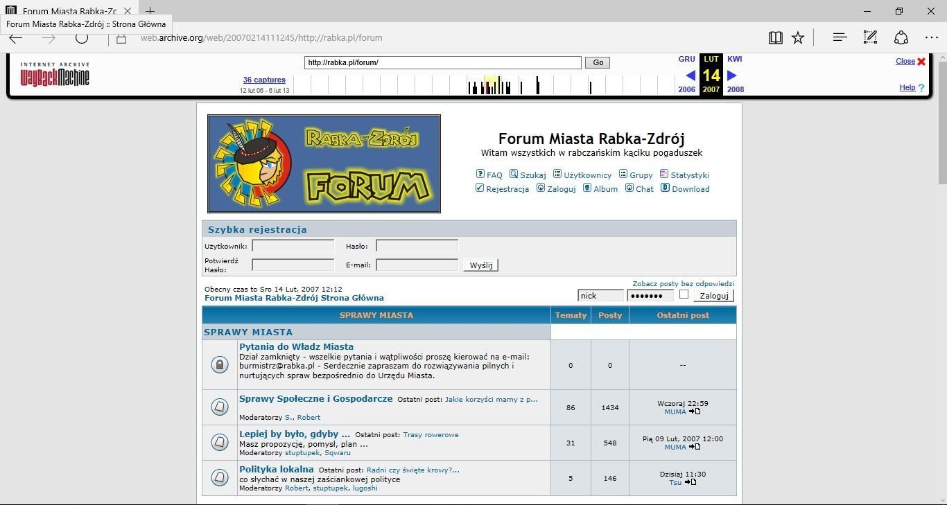 C:\Users\rdzawian1\Desktop\Strona Rabka.pl\forum 2007.jpg
