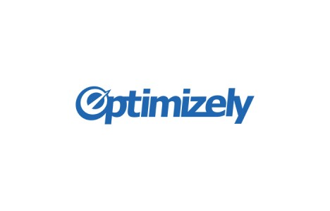optimizely_logo_1.jpg