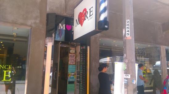 C:\Users\loverabbit\Desktop\港澳\香港兔子餐廳\新增資料夾\IMAG2475.jpg